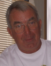 Larry J. Hartzold