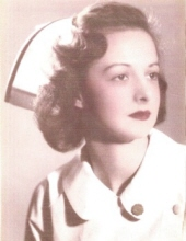 Alice M. Dunne