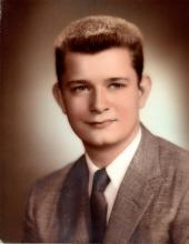 Eugene J. Krauss