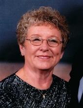 Charlotte Ann Reynolds