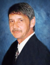 Timothy Martin Whobrey