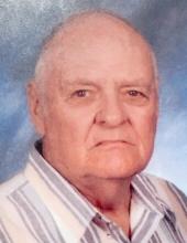 San Angelo TX Funeral Home - San Angelo Texas Area Obituaries