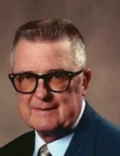 Robert C. Meeder