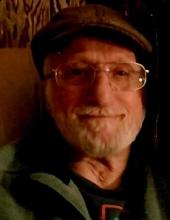 Robert A. Rocks