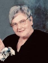 Nancy L. O'Keefe
