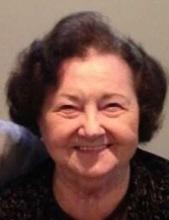Wanda M. Niec