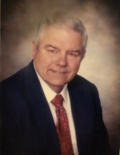 Donald P. Doherty