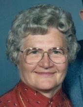 Elvira C. Fieth