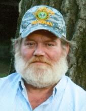 John Francis Updegraff
