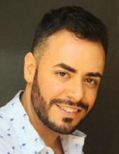 Ismael F. Arceo