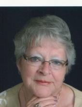 Maxine O Jacobson