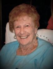 Barbara A. Horvath