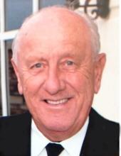 Walter P. Bober
