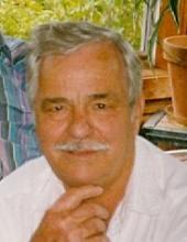 Dennis Louis Durbin, Sr.