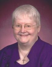 Sharon K. Horack