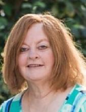 Karen A. Mulcrone