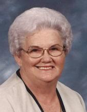 Maxine Futral