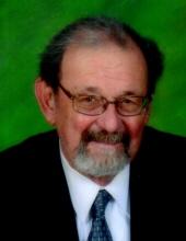Robert Skvarla