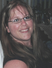 Joanne Marie Amann