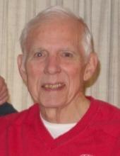 Chester V. Witt
