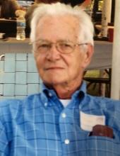 Glen L. Dupler