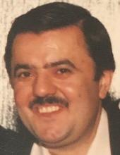 Nikola Junkovic