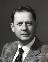 Leon A. Williamson