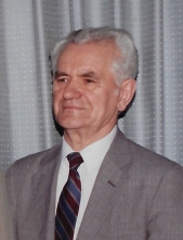 Wladyslaw Kasza