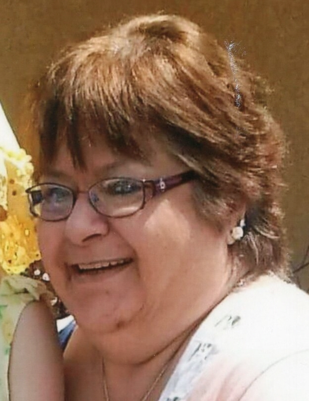 Tammy B  Tingley Obituary - Visitation & Funeral Information