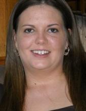 Tasha Lynn Griffin