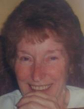 Shirley E. Durham