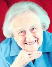 Margaret T. Bixler