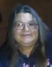 Cheryl Lynne Sevak