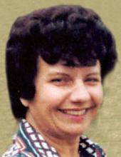 Marie J. Lombardo O'Neil