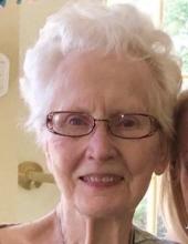 Barbara Wail