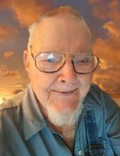 Paul C. Carr