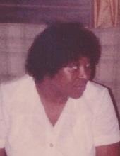 Marie Williams