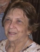 Carolyn Helmken