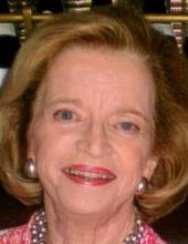 Carol M. Madigan