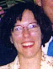 """Deborah Lynne """"Debby"""" Collins"""