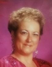 "Kathleen ""Kathy"" (Buchanan) Danner"