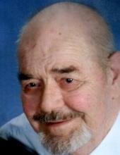 Bertram Wesley Gillum Jr.