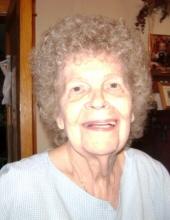 Anne L. Patterson