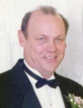Russell H. Kraemer