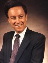 Dale L. Petree