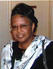 Annie Watkins