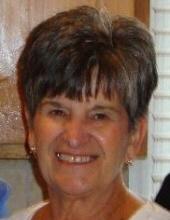 Barbara A. Shemanske