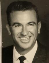 George E. Riley