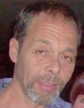 Robert Lynch Nissen