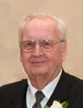 Raymond N. Lavanway